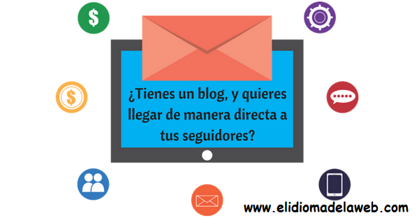 Formación y software para email marketing