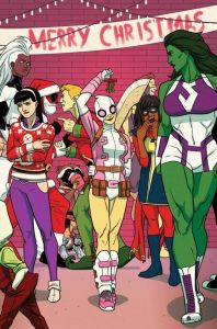 Gwenpool_Special_1_Cover-720x1090