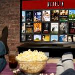 Novidades dessa semana na Netflix [05/12 – 12/12/2016]