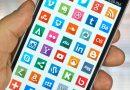 Melhores Apps de 2016