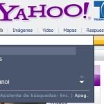 Yahoo! muda seu logotipo para a versão roxa e oficial