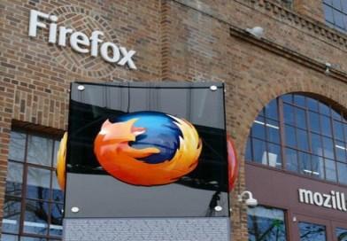 Mozilla vai encerrar suporte do Firefox no Windows XP e Vista em 2018
