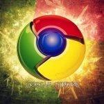 Anúncios irritantes serão bloqueados pelo Google Chrome