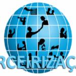 O que é Terceirização?