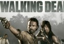 The Walking Dead poderá estrear no Tromblix