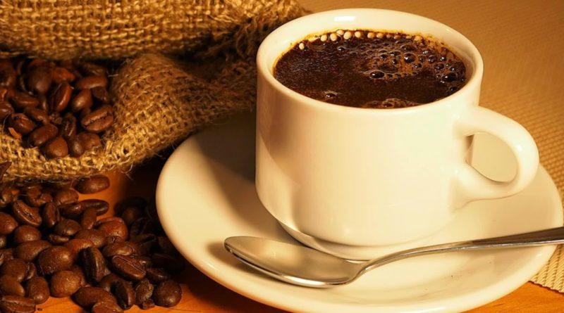 Café faz bem para o coração?