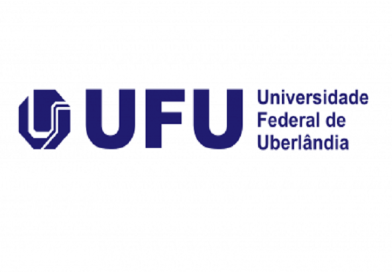 Sai resultado da 1ª fase do Vestibular da UFU