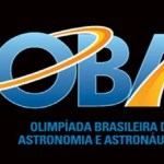 Olimpíada Brasileira de Astronomia e Astronáutica 2019 realiza processo seletivo