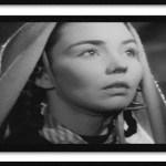150 Filmes Católicos Completos Dublados para Assistir Online