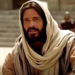 18 Filmes de Jesus Cristo