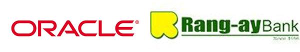 Oracle & Rang-Ay