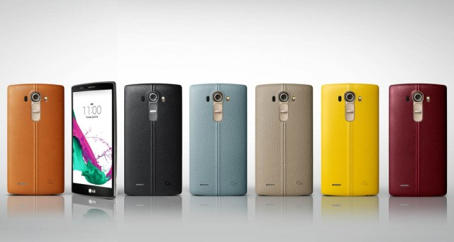 G4_Genuine Leather All Colors
