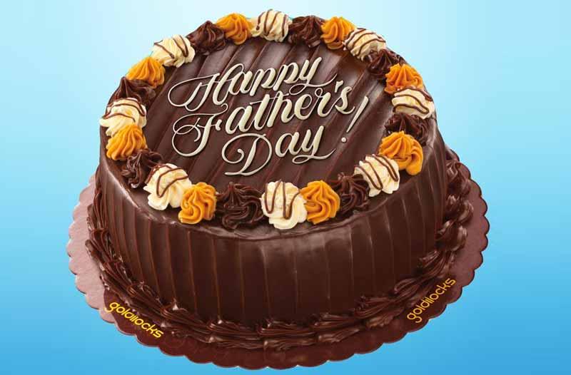 Fathers_day_goldilocks