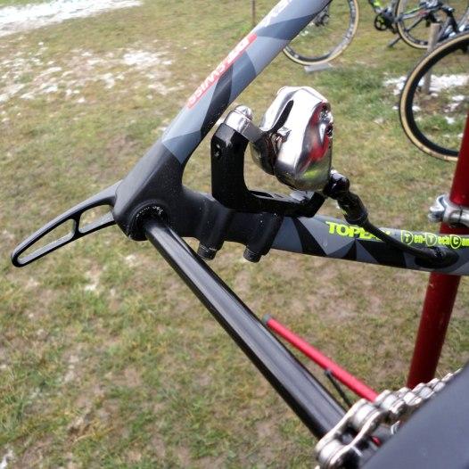 CX-Worlds_Marcel_Wilhaber_Scott-Addict-CX-SL_prototype_carbon_disc-brake_cyclocross_bike_thru-axle_frame_flat-mount-brakes