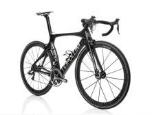 MCipollini rb1000 bike 1