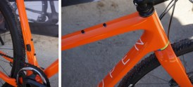 Open-Cycles-UP-Unbeaten-Path-gravel-road-bike-details08-600x273