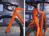 Open-Cycles-UP-Unbeaten-Path-gravel-road-bike-details14