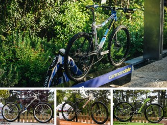 8-Cannondale_Scalpel_2017_Copyright_OBeart_VojoMag-1-1366x1024-1