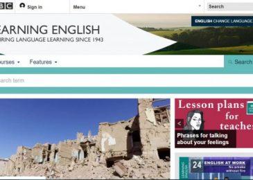 14 Website học tiếng Anh online hiệu quả nhất