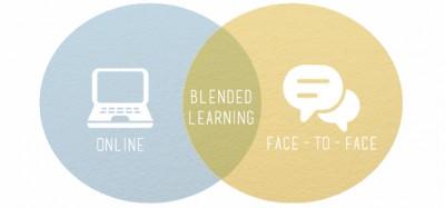 """Tại Elight, bộ công thức 3 in 1 """"Blended Learning – Gamification – Gibson"""" sẽ là công thức chữa trị tận gốc cho những bạn mắc bệnh """"đuối"""" tiếng anh."""