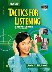 audio_file_tactisc-for-listening-basicjpg