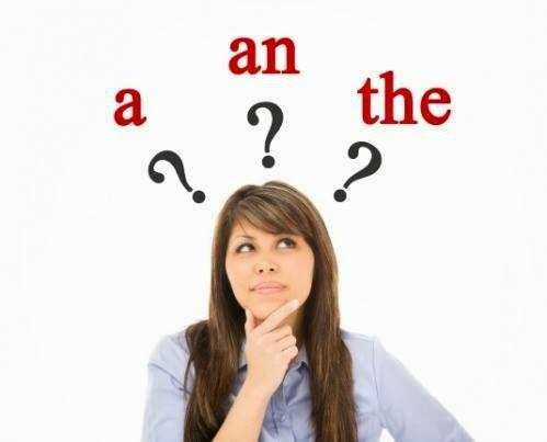 Chúng ta dùng Mạo từ THE khi danh từ chỉ đối tượng được cả người nói lẫn người nghe biết rõ đối tượng nào đó