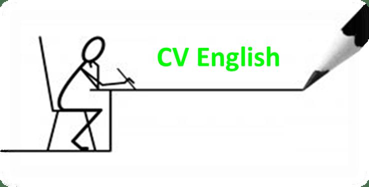 CV bằng tiếng Anh sẽ giúp người đi làm gây ấn tượng tốt hơn cho nhà tuyển dụng