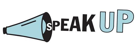 Trọng âm của một từ chính là chìa khóa diệu kỳ để hiểu và giao tiếp thành công tiếng Anh.