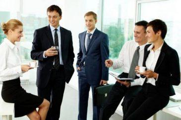 5 cách đưa ra lời đề nghị bằng tiếng Anh thông dụng nhất