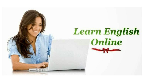 Học tiếng Anh online có hiệu quả không là câu hỏi thường gặp với các bạn đang băn khoăn về nơi học tiếng Anh