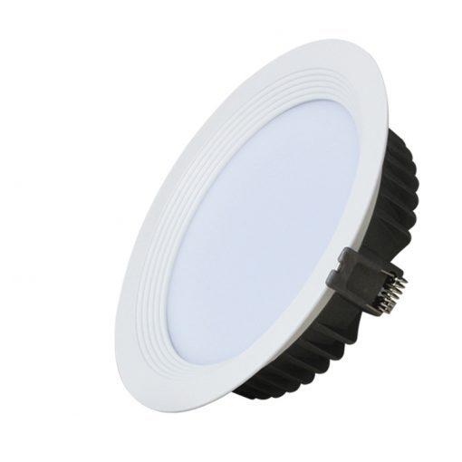 commercial led track lighting led track light led trunking system led trunking system
