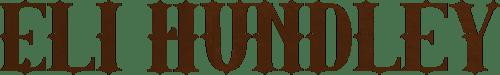 Eli_Hundley_Logo-db2