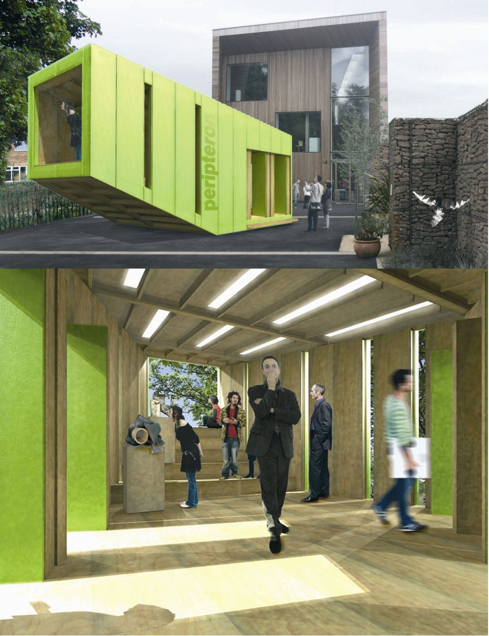 design-competition-for-the-art-fund-pavilion-which-will-serve-as-a