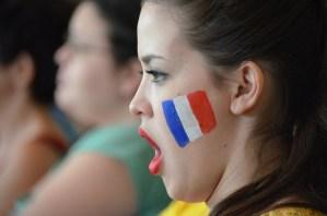 Langue française sur internet