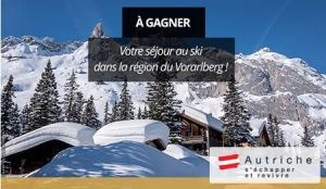 Concours - Guide du Routard