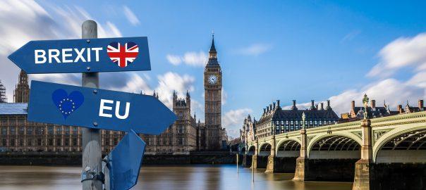 Séjour linguistique : quid du Brexit ?
