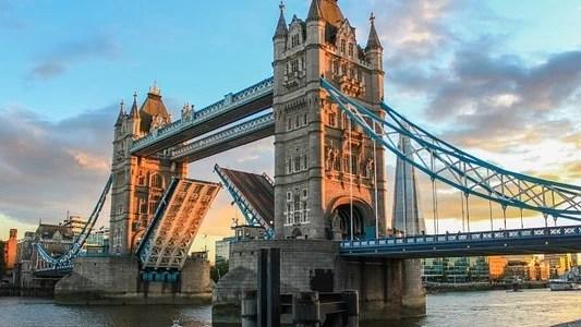 Les conseils avant de partir en voyage de longue durée au Royaume-Uni