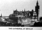 SevilleCathedral2