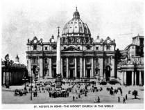 Vatican-01e
