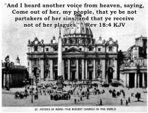Vatican-18-4e