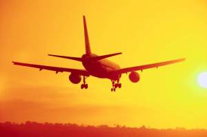 Short haul aircraft
