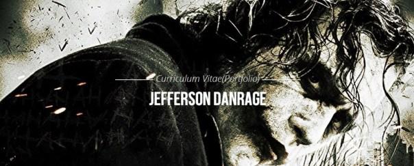 Jefferson Danrage Chua