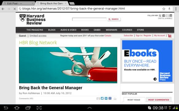 Screenshot_2013-05-14-09-38-06