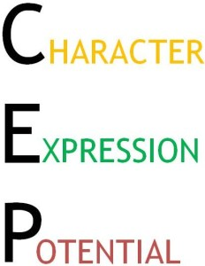 CEP_Character