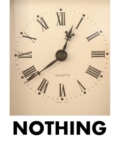 Nothing Time