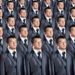 clones (1)