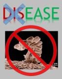 Ease Not Disease
