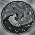 Time_Warp_(7178293244)