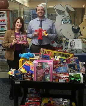 Elijah-Medge-Toys-For-Tots