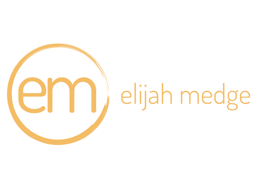 Elijah-Medge-horizontal-logo